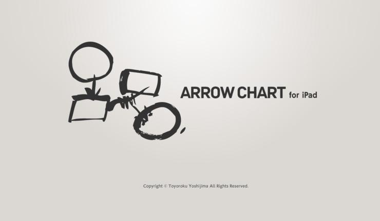 arrowchart